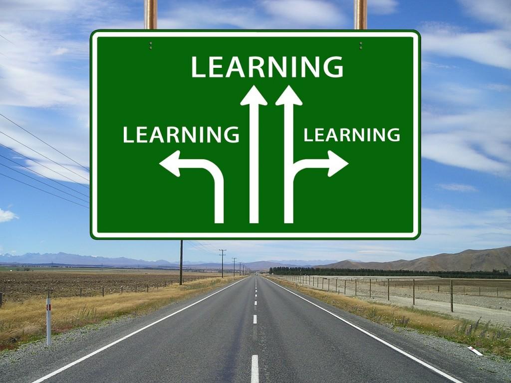 learn-64058_1280