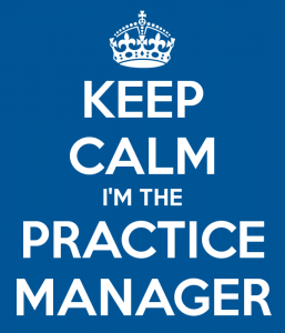 keep-calm-im-the-practice-manager