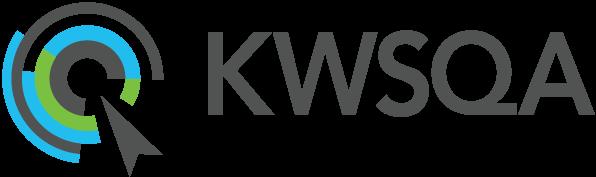 KWSQA