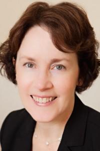 Karen Nicole Johnson