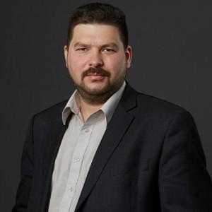 Albert Gareev